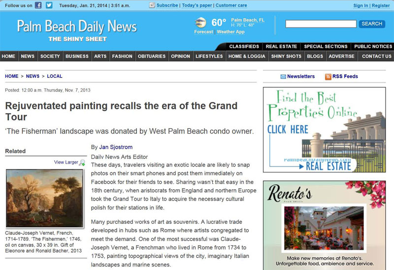Palm-Beach-Daily-News